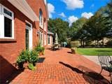 5781 Chateau Glen Drive - Photo 48