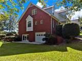 5781 Chateau Glen Drive - Photo 50