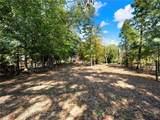5781 Chateau Glen Drive - Photo 53