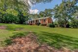 6203 Forest Drive - Photo 3