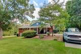6203 Forest Drive - Photo 38
