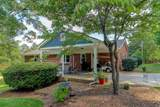 6203 Forest Drive - Photo 39