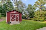 6203 Forest Drive - Photo 40