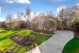 2160 Wood Falls Drive - Photo 109