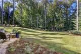 2160 Wood Falls Drive - Photo 87