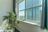 300 Peachtree Street - Photo 23
