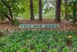 4475 Village Drive - Photo 42