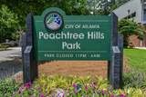 311 Peachtree Hills Avenue - Photo 36