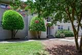 311 Peachtree Hills Avenue - Photo 6