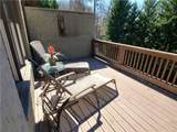 4136 Onslow Place - Photo 22