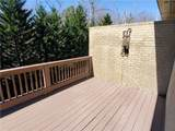 4136 Onslow Place - Photo 24