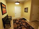 4136 Onslow Place - Photo 33