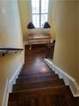4136 Onslow Place - Photo 40
