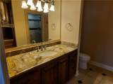 4136 Onslow Place - Photo 49