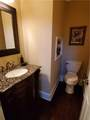 4136 Onslow Place - Photo 5