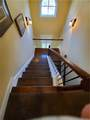 4136 Onslow Place - Photo 70