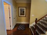 4136 Onslow Place - Photo 8