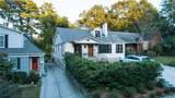 1755 Monroe Drive - Photo 43
