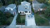 1755 Monroe Drive - Photo 44