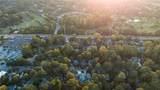 1755 Monroe Drive - Photo 47