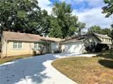 2783 Holly Ridge Circle - Photo 1