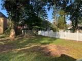 2783 Holly Ridge Circle - Photo 25