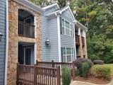 706 Madison Lane - Photo 44