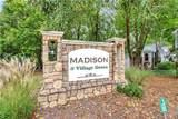 706 Madison Lane - Photo 52