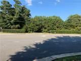 2860 Lassiter Road - Photo 1