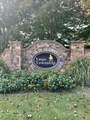 489 Township Court - Photo 48