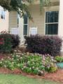489 Township Court - Photo 8