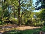 2860 Green Trail Drive - Photo 27