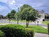 8955 Friarbridge Drive - Photo 16