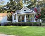 1422 Glenwood Avenue - Photo 3