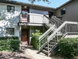 51 Finch Trail - Photo 1