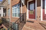 351 Alderwood Lane - Photo 1