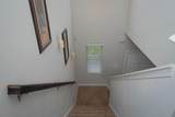 1312 Worcester Trail - Photo 28