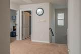 1312 Worcester Trail - Photo 40