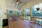240 Turnberry Drive - Photo 23