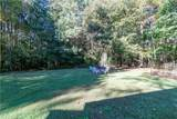 240 Turnberry Drive - Photo 30