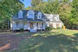 240 Turnberry Drive - Photo 32