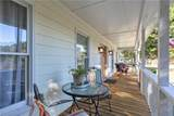 240 Turnberry Drive - Photo 4