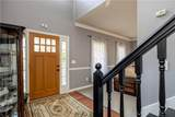 240 Turnberry Drive - Photo 44