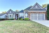6502 Autumn Crest Lane - Photo 1