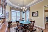 6502 Autumn Crest Lane - Photo 12
