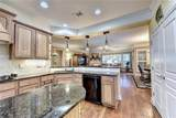 6502 Autumn Crest Lane - Photo 17