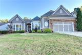 6502 Autumn Crest Lane - Photo 2