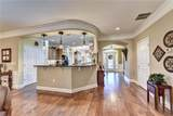 6502 Autumn Crest Lane - Photo 25
