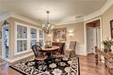 6502 Autumn Crest Lane - Photo 27