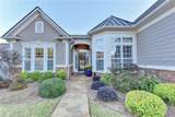 6502 Autumn Crest Lane - Photo 3